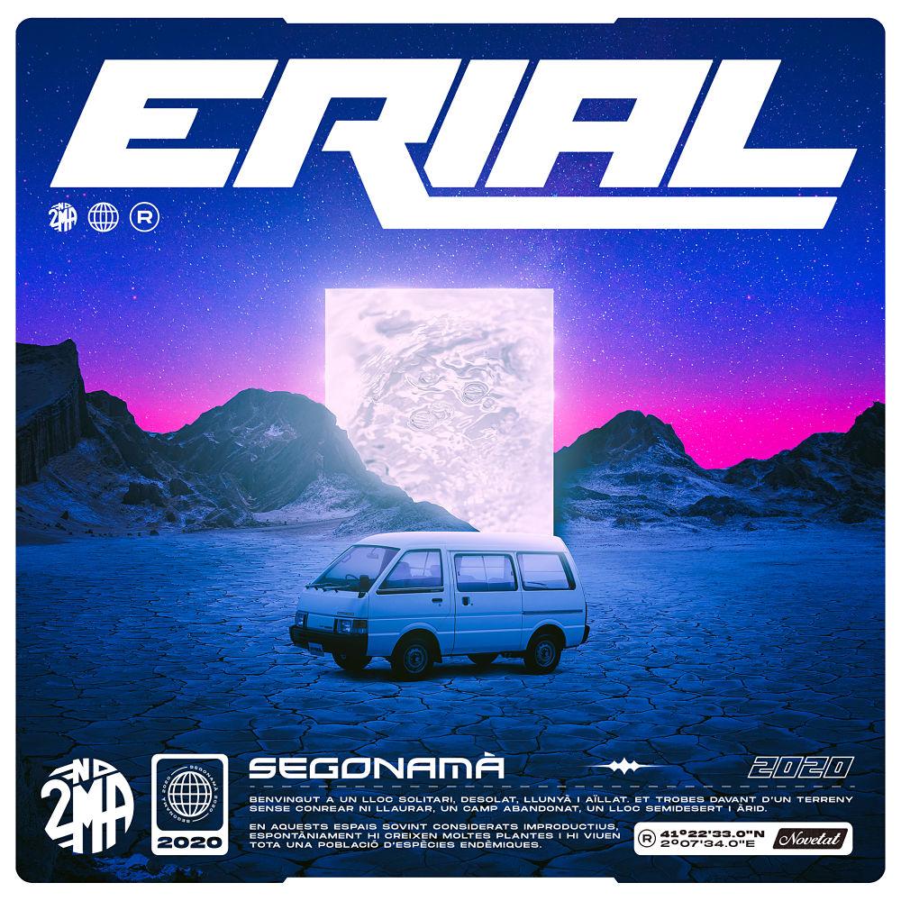 PORTADA-ERIAL.jpg
