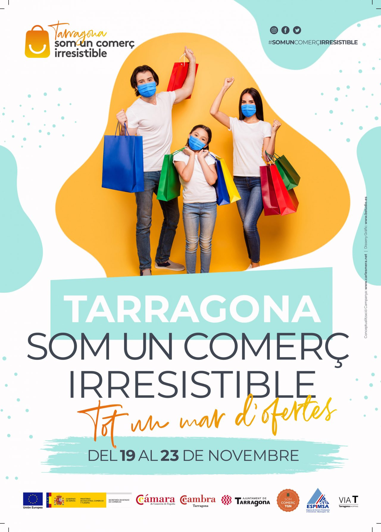SomUnComerçIrressistible-1280x1786.jpg