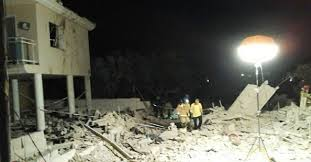 atentados_alcanar.jpg