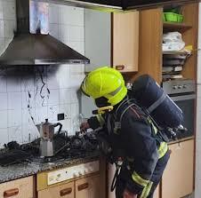 incendi_cuina2.jpg