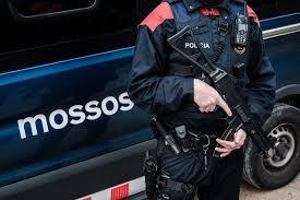 mossos_terrorisme.jpg