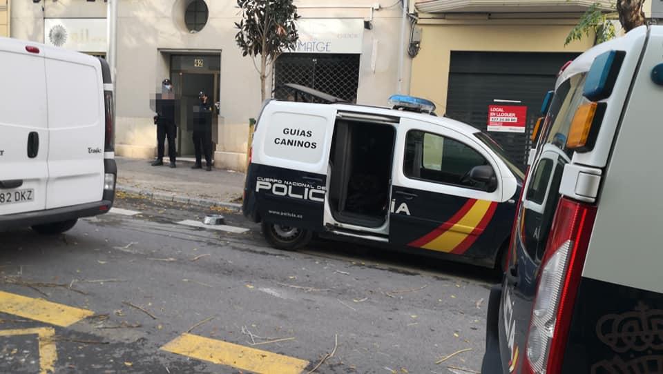 policia-droga2.jpg