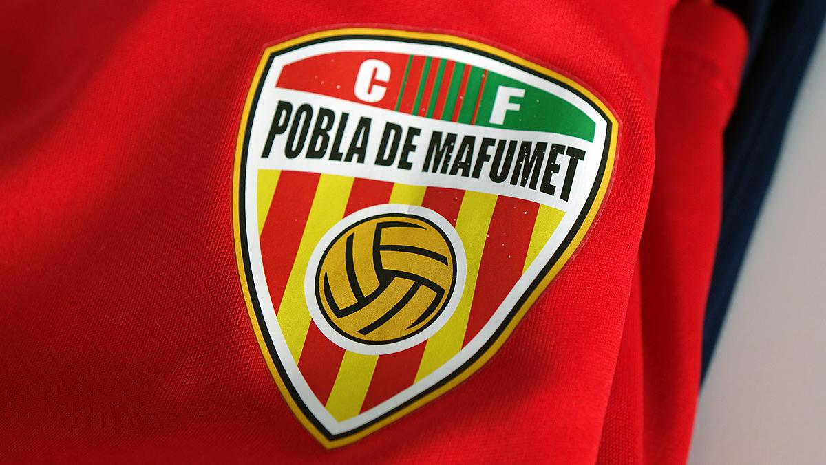 CF-Pobla-de-Mafumet.jpg