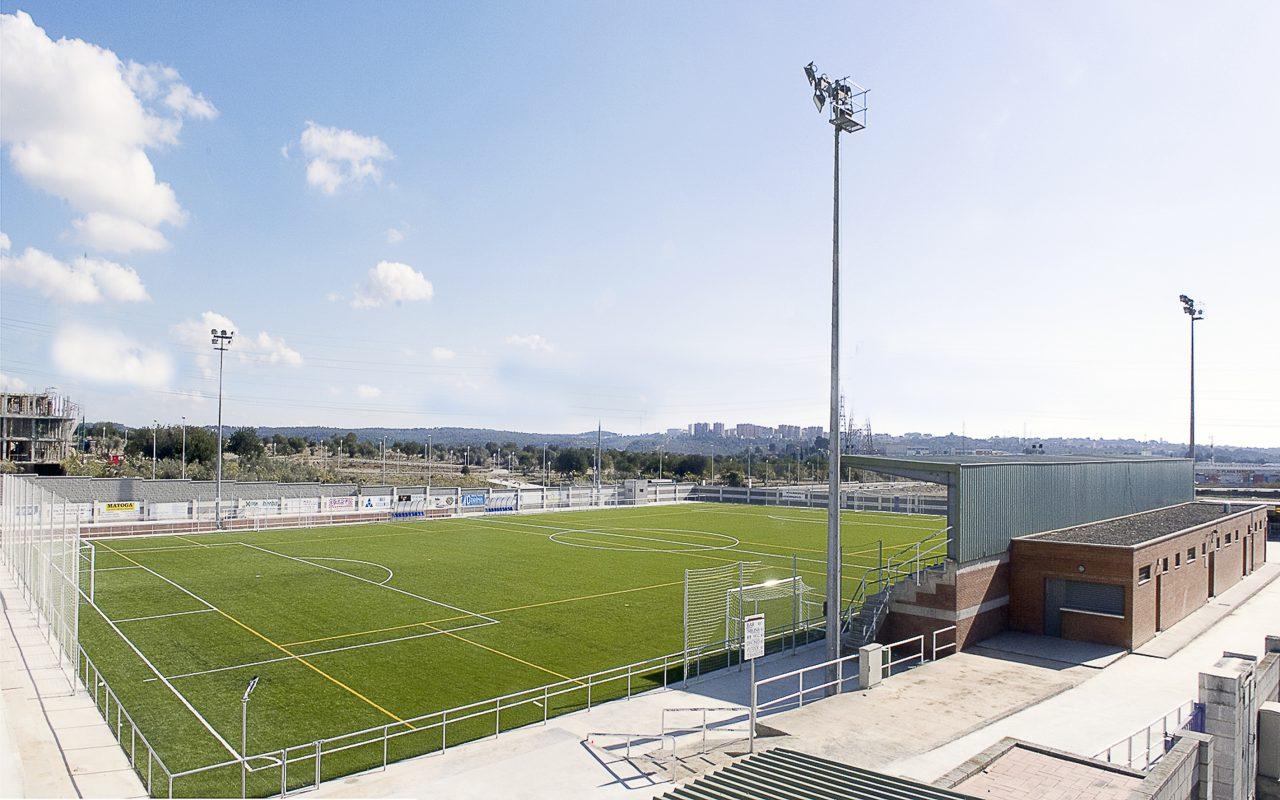 Camp-de-Futbol-Municipal-1280x800.jpg