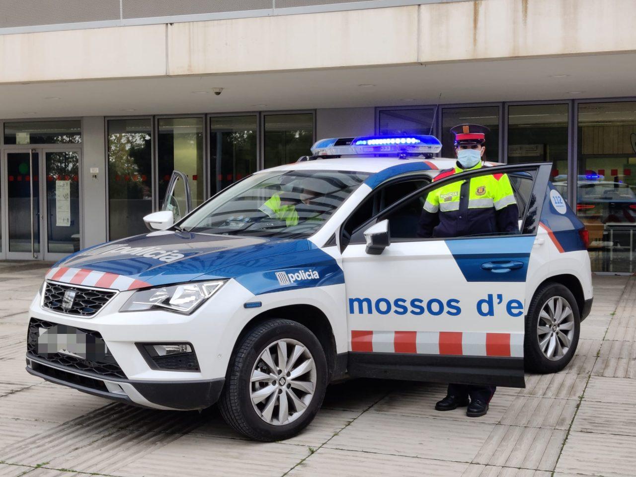 Cotxe-mossos-1280x960.jpg