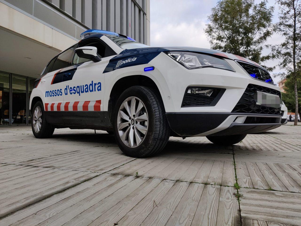 Cotxe-mossos2-1280x960.jpg