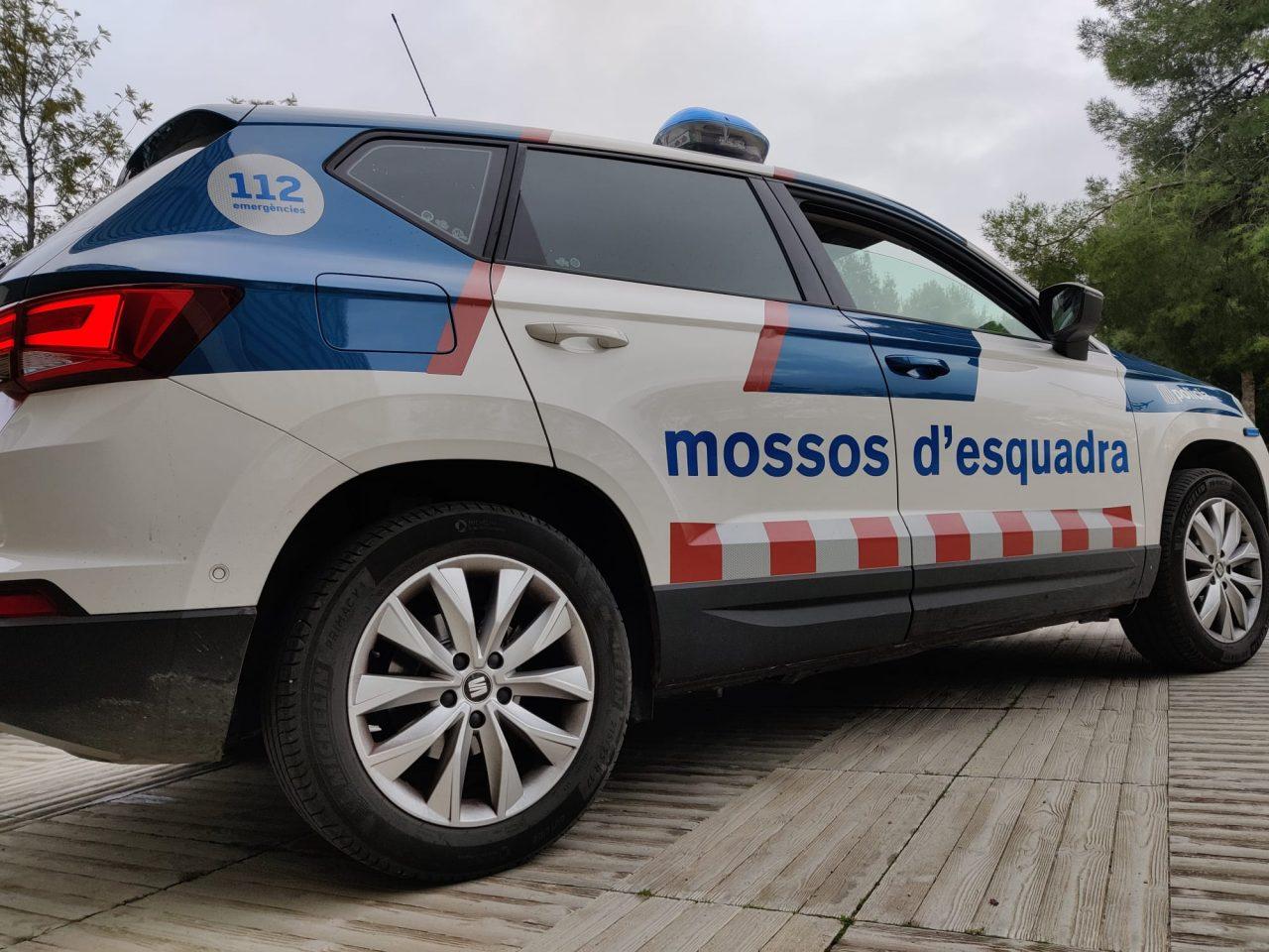 Cotxe-mossos3-1280x960.jpg