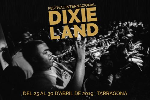 Dixieland.png