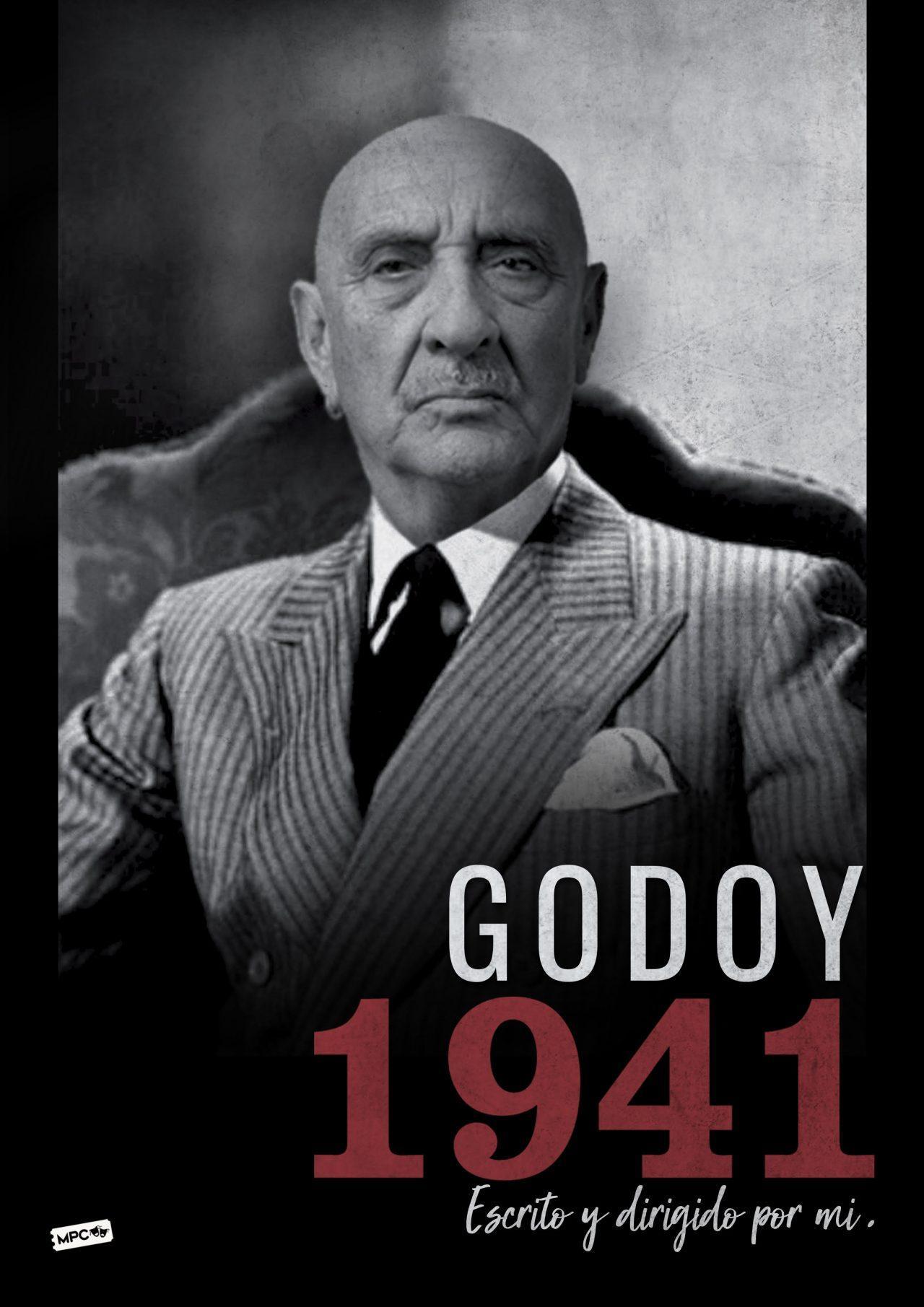 Godoy-1280x1811.jpg