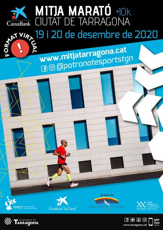 Mitja-marató-de-Tarragona.jpg