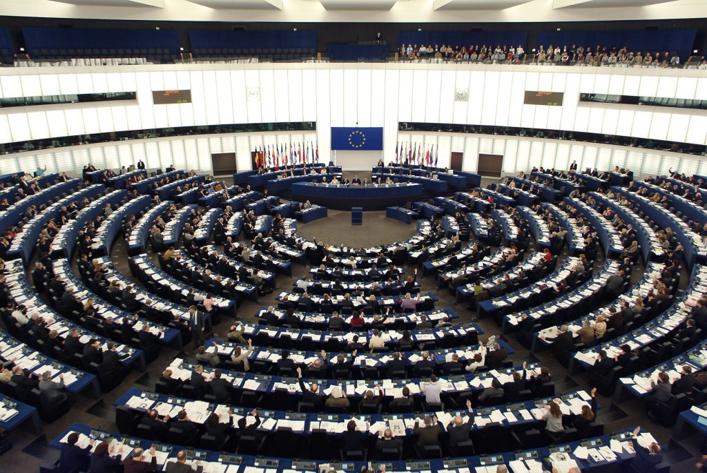 Parlament-Europeu.jpg