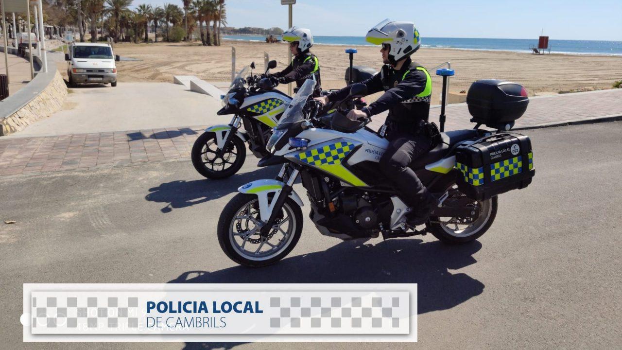 Policia-local-Cambrils-1280x720.jpg