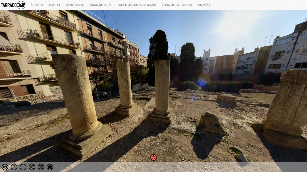 Tarraco-360.jpg