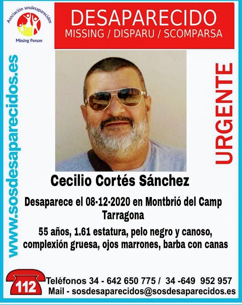 cecilio_cortes.jpg