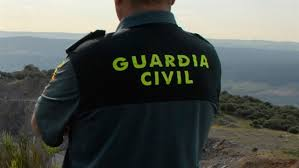 guardia_civil.jpg