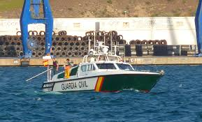 guardia_civil_patrullera.jpg