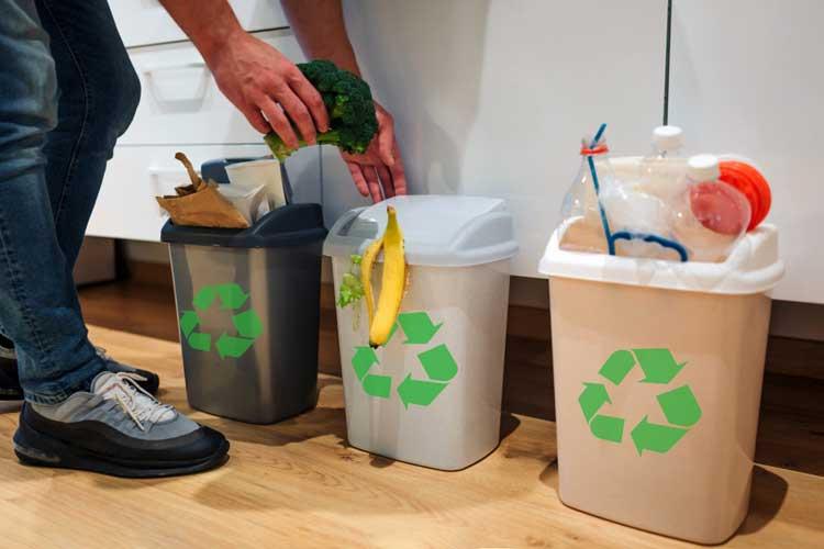 reciclar_casa.jpg