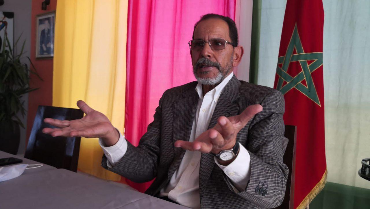 Ahmed Abdellaoui2