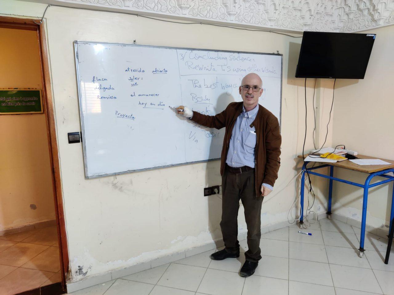 Brahim Hameyada3