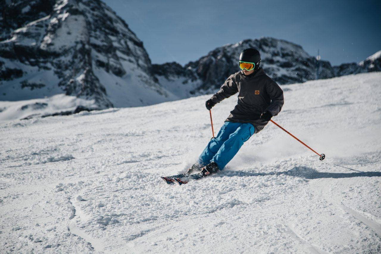Esquí-1280x855.jpg