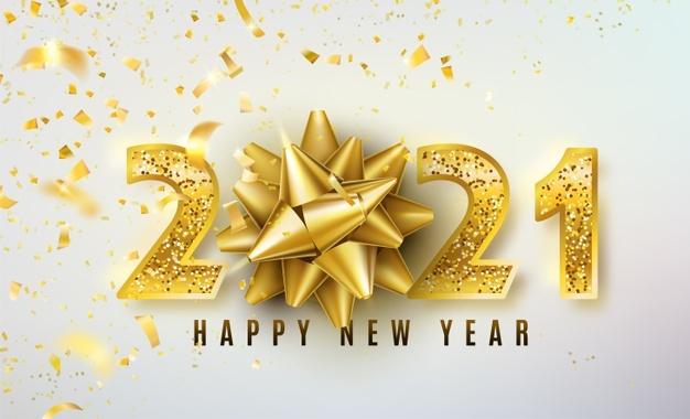 Feliç-2021.jpg