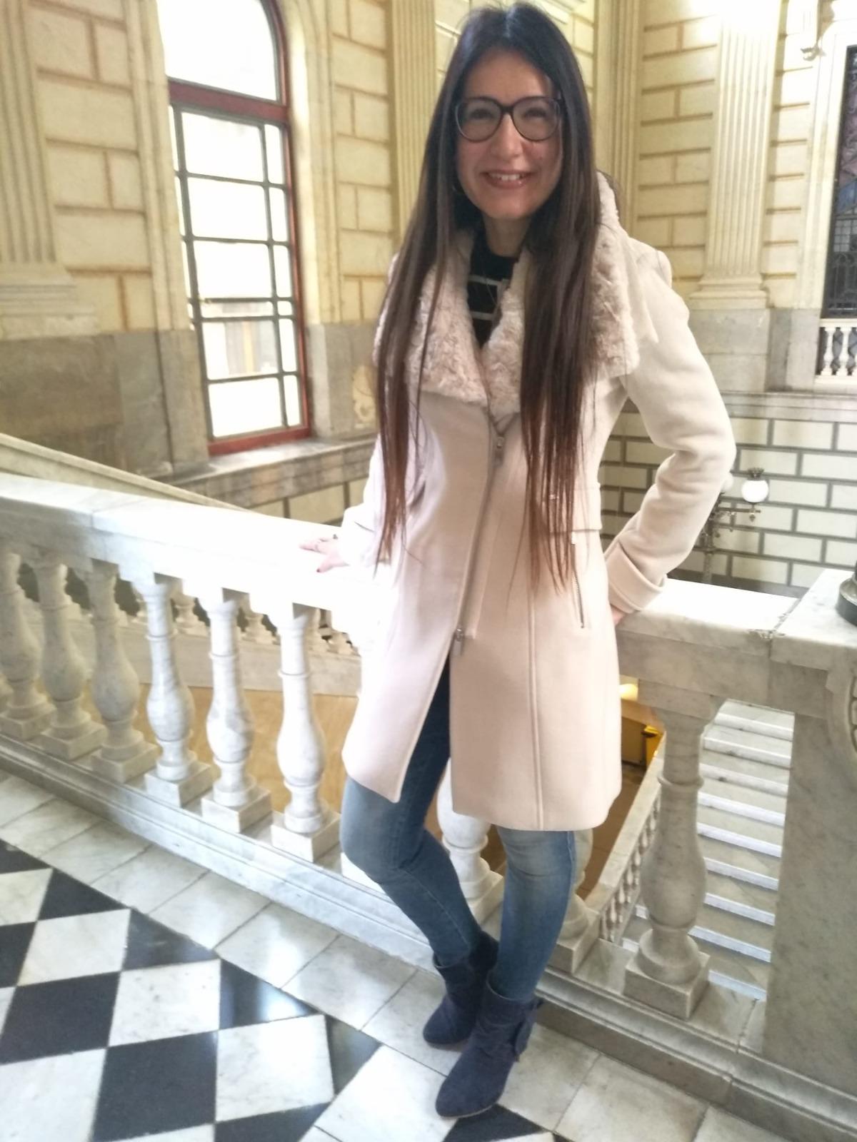 Lorena-de-la-Fuente.jpg