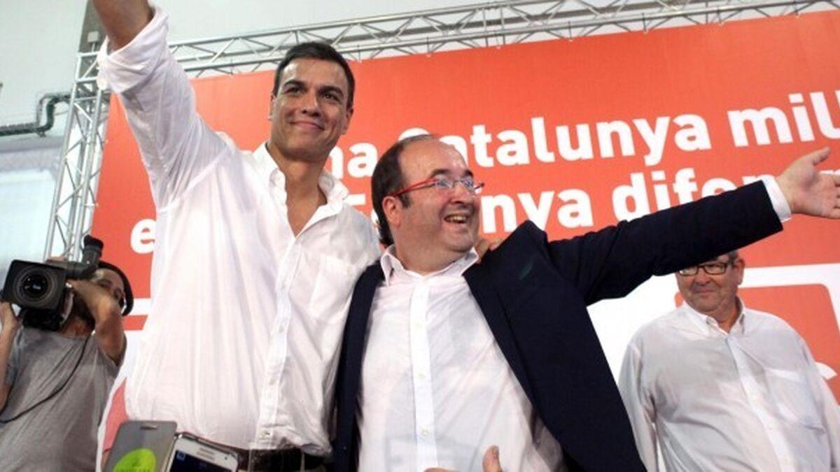 Miquel-Iceta-PSOE-Gobierno-Sanchez_1414668533_16119983_1200x675.jpg