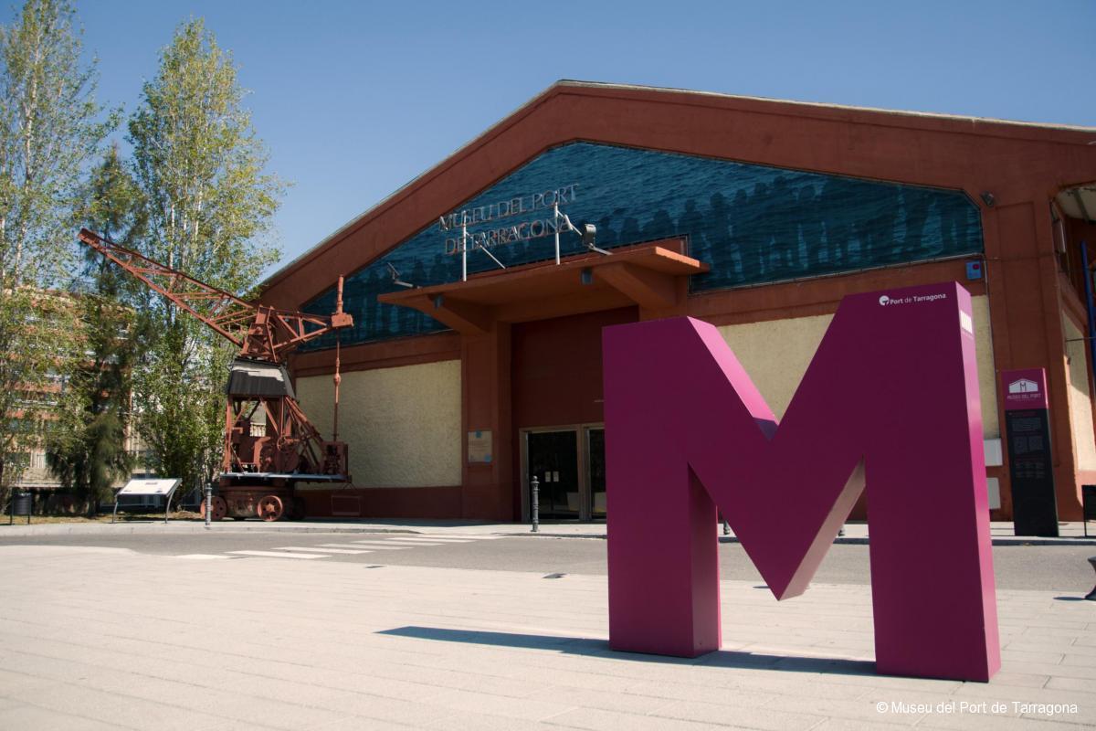 Museu-del-port.jpg
