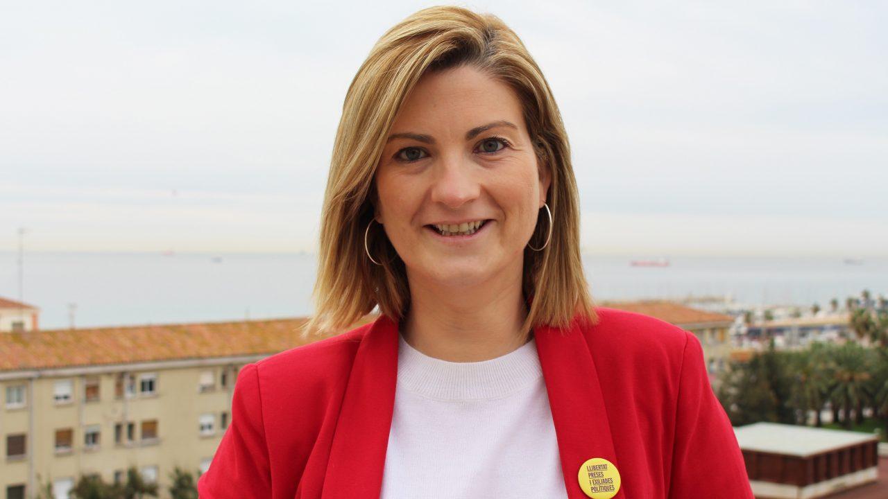 Raquel-Sans-Guerra-1280x720.jpg