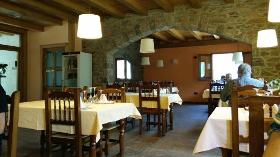 Restaurant-muntanya.jpg