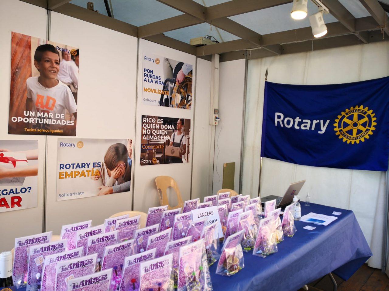 Rotary-1280x960.jpg