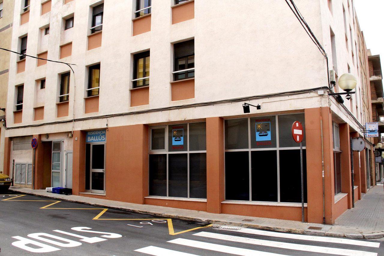 ballus-residencia-valls-CORONAVIRUS-2-Mimara-1280x853.jpg