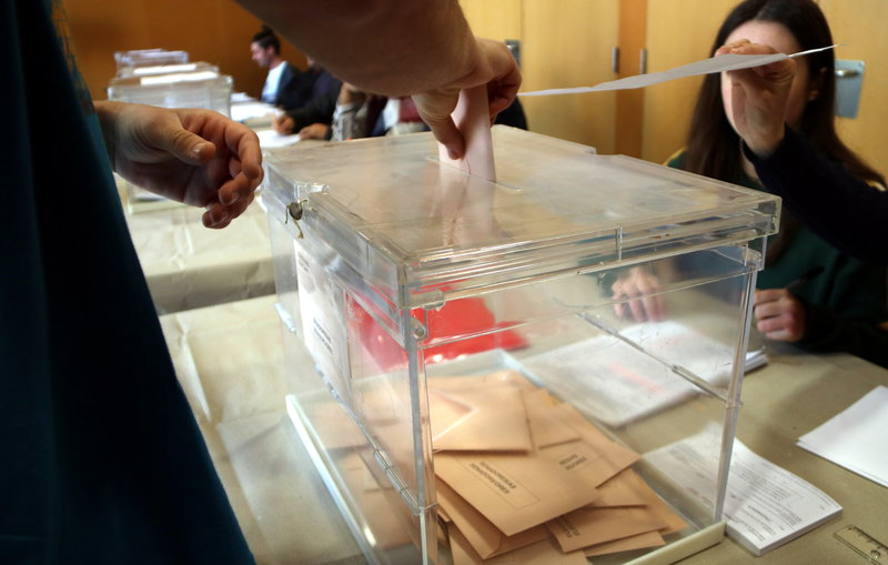 eleccions-tarragona.jpg