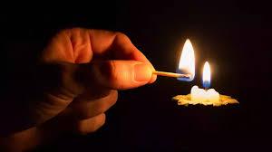 espelma.jpg