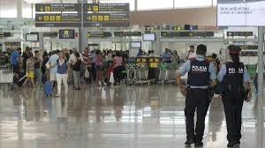 mossos__aeroport.jpg