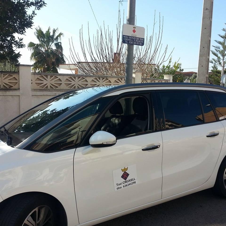 taxi-Creixell.jpg