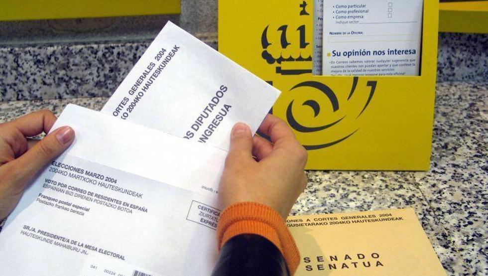 voto-por-correo.jpg