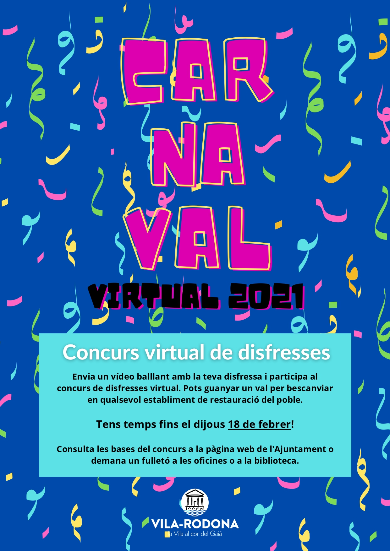 Cartell-carnaval_page-0001.jpg