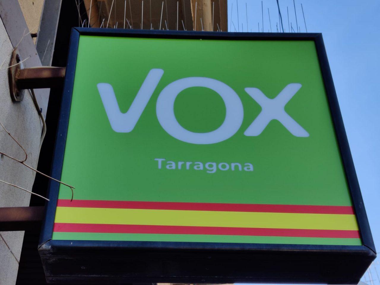 Vox-1280x960.jpg
