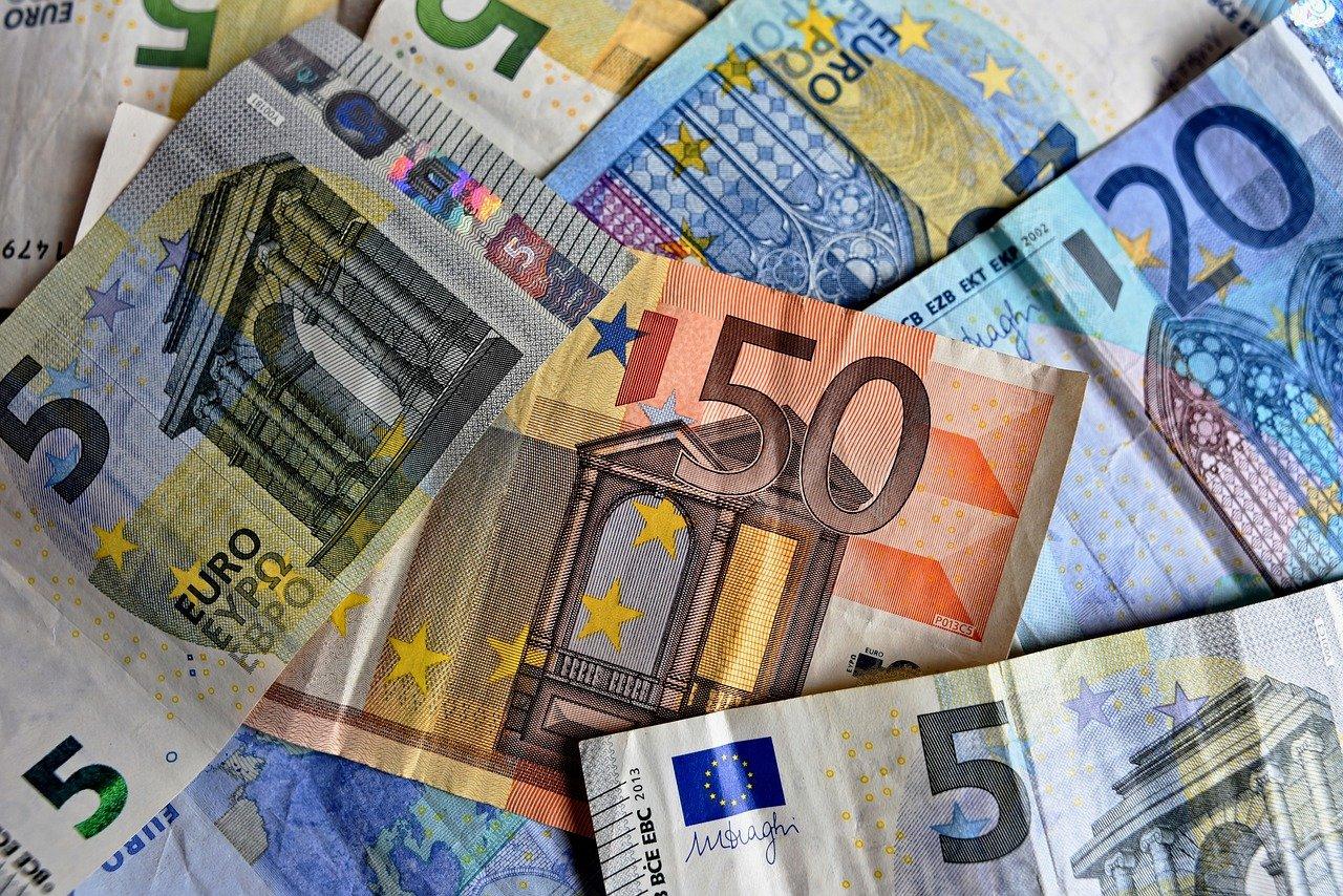 diners2.jpg