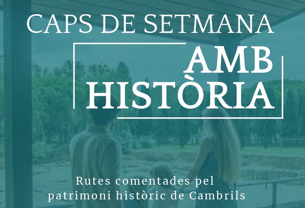 CAPS-DE-SETMANA-AMB-HISTÒRIArf_page-0001.jpg