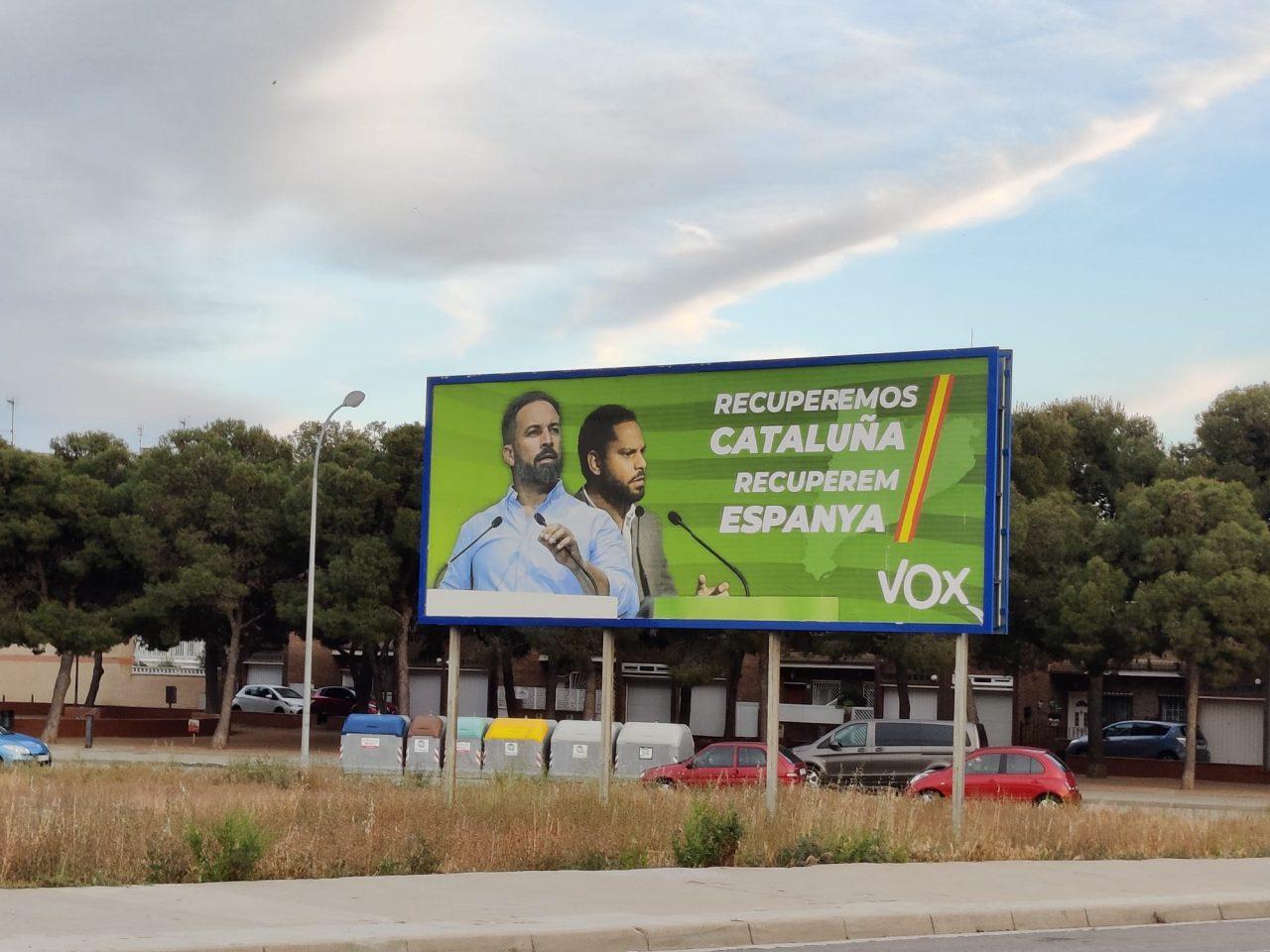 Cartell-Vox-Tarragona-1280x960.jpg