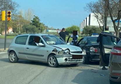 accident-reus.jpg