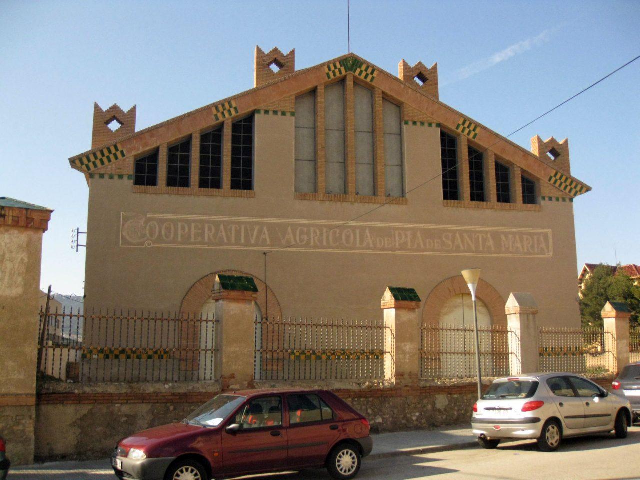 003_Cooperativa_Agrícola_del_Pla_de_Santa_Maria-1280x960.jpg
