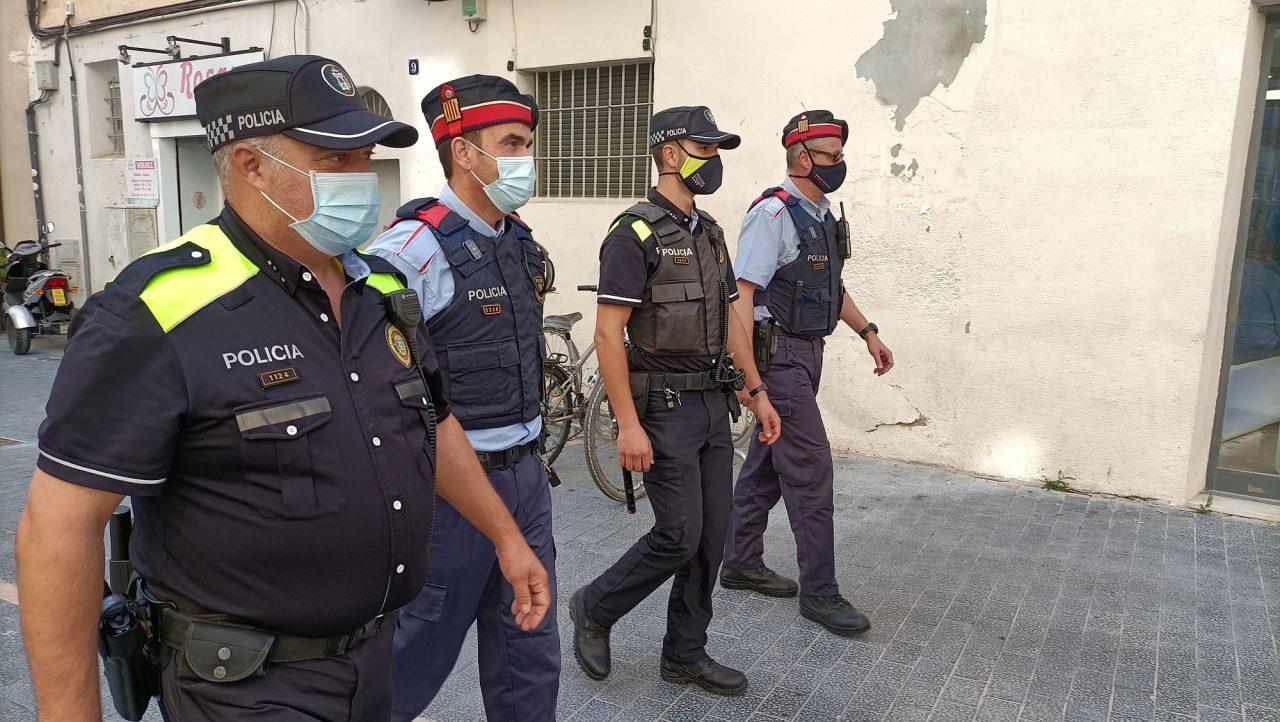 05-20_Rdp_dipositiu_policial_especial_zona_centre02-1280x722.jpg
