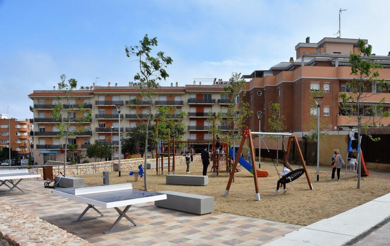 141-Parc-Frederica-Montseny-3-1280x806.jpg