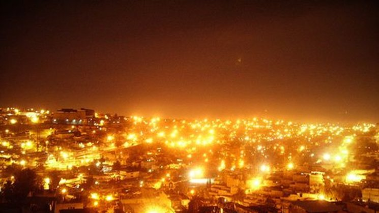2085_contaminacion-luminica.jpg