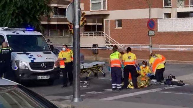 Atropellament-Tarragona2.jpg