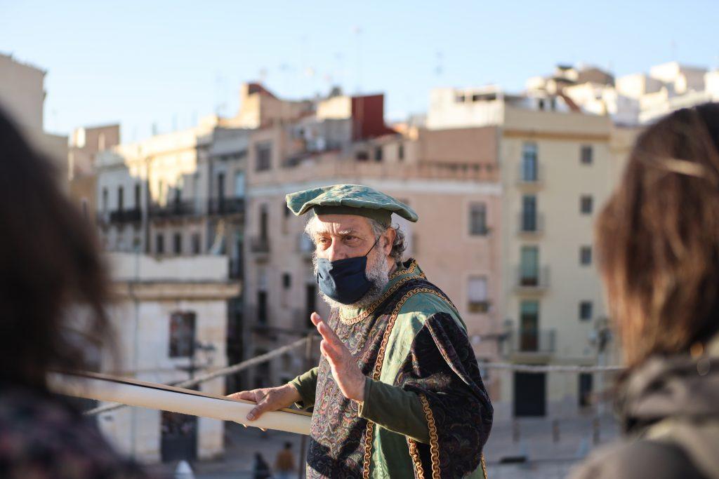 Jaume-Martell.jpg
