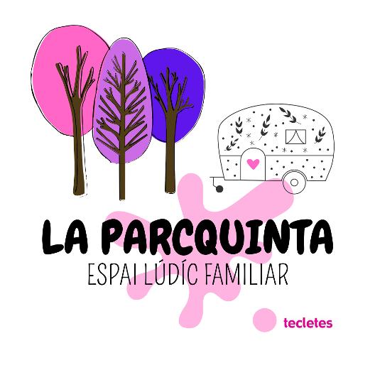 Logo-ParcQuinta.png